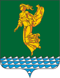 Ангарск - кредитные доноры