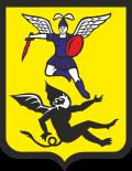 Архангельск - кредитные доноры