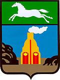 Барнаул - кредитные доноры