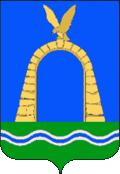 Батайск - кредитные доноры