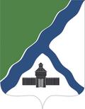 Бердск - кредитные доноры