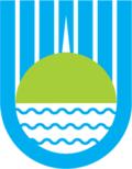 Биробиджан - кредитные доноры