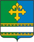 Богданович - кредитные доноры