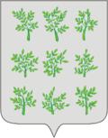 Богородицк - кредитные доноры