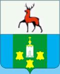 Богородск - кредитные доноры