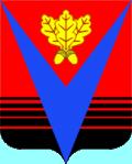 Борисоглебск - кредитные доноры