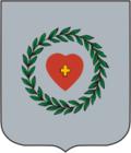 Боровск - кредитные доноры