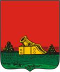 Брянск - кредитные доноры