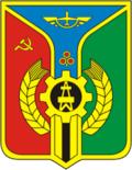Бугуруслан - кредитные доноры