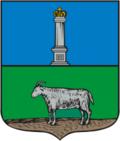 Буинск - кредитные доноры