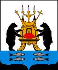 Великий Новгород - кредитные доноры