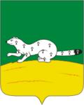 Верхнеуральск - кредитные доноры