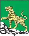 Владивосток - кредитные доноры