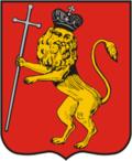 Владимир - кредитные доноры