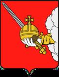 Вологда - кредитные доноры