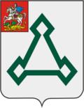 Волоколамск - кредитные доноры