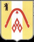 Гаврилов-Ям - кредитные доноры