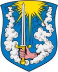 Гвардейск - кредитные доноры