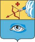 Глазов - кредитные доноры