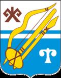 Горно-Алтайск - кредитные доноры