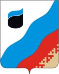 Губкинский - кредитные доноры