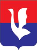 Гусь-Хрустальный - кредитные доноры