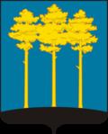 Димитровград - кредитные доноры