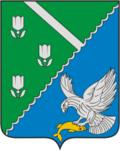Долинск - кредитные доноры