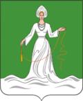 Дрезна - кредитные доноры