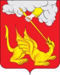 Егорьевск - кредитные доноры