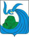 Жигулёвск - кредитные доноры