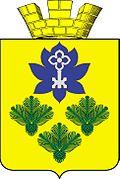Жирновск - кредитные доноры