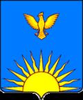 Заринск - кредитные доноры