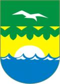 Зеленогорск - кредитные доноры