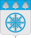 Зима - кредитные доноры