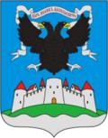 Ивангород - кредитные доноры