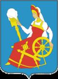 Иваново - кредитные доноры