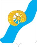 Ивантеевка - кредитные доноры