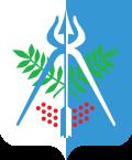 Ижевск - кредитные доноры