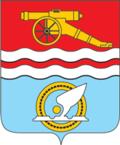 Каменск-Уральский - кредитные доноры