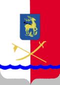 Каменск-Шахтинский - кредитные доноры