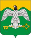 Карабаш - кредитные доноры