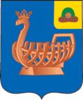 Касимов - кредитные доноры