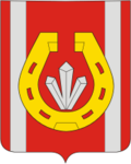 Катав-Ивановск - кредитные доноры
