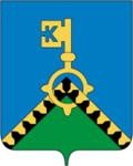 Качканар - кредитные доноры