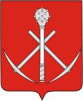 Киреевск - кредитные доноры