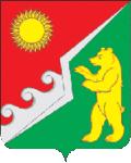 Кодинск - кредитные доноры