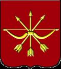 Козьмодемьянск - кредитные доноры