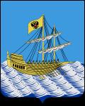 Кострома - кредитные доноры
