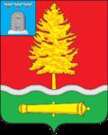 Котовск - кредитные доноры
